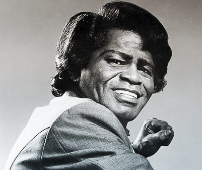 James Brown-regent style02b.jpg